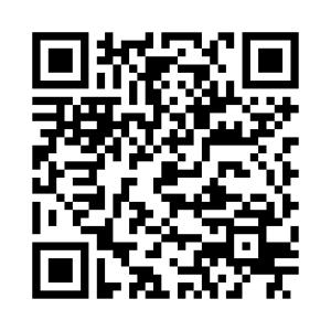 QRCode_SmartApp_iOS-300x300