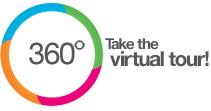 Virtual tour di San Pietro a Corte