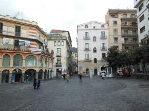 1-Piazza-Portanova-A1-da-Soprintendenza-per-i-Beni-Architettonici-e-Paesaggistici-