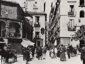 1-Piazza-Portanova-A2-da-Soprintendenza-per-i-Beni-Architettonici-e-Paesaggistici