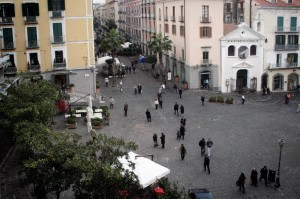 1-Piazza-Portanova-B1-La-trasformazione-urbanistica-da-Soprintendenza-per-i-Beni-Architettonici-e-Paesaggistici