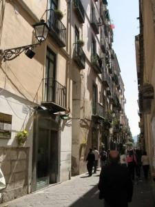 2-Via-Mercanti-A1-da-Soprintendenza-per-i-Beni-Architettonici-e-Paesaggistici