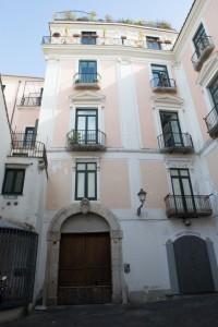 2via-dei-mercanti-le-dimore-signorili-Palazzo-Carrara-B-foto-Matteo-Maresca-