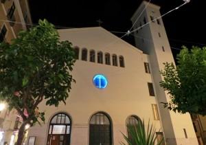 3.-chiesa-del-crocifisso-A2-esterno-notturna-archivio-digitale-Arcansalerno