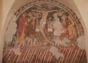 3.-chiesa-del-crocifisso-cripta-B1-foto-archivio-digitale-Arcansalerno