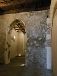 6-Palazzo-Pinto-A2-interni-da-Soprintendenza-per-i-Beni-Architettonici-e-Paesaggistici-