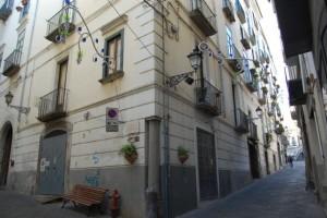 7-Arco-Catalano-B1palazzo-Morese-tracce-catalane-