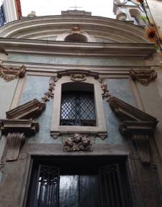 8.-San-Salvatore-de-Drapperia-A3-esterno-archivio-digitale-Arcansalerno