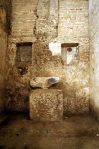 10-San-Pietro-a-Corte-Chiesa-paleocristiana-B1-da-Soprintendenza-per-i-Beni-Architettonici-e-Paesaggistici