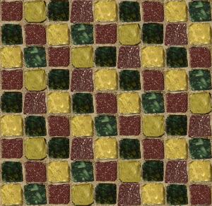 10-San-Pietro-a-Corte-mosaico-B3a-da-Soprintendenza-per-i-Beni-Architettonici-e-Paesaggistici