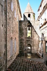 11-S.-Maria-delle-Grazie-Campanile-B1-da-Soprintendenza-per-i-Beni-Architettonici-e-Paesaggistici