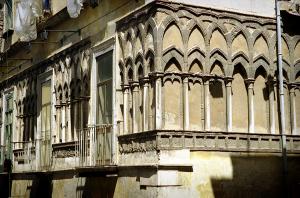 12-Palazzo-Fruscione-A1-da-Soprintendenza-per-i-Beni-Architettonici-e-Paesaggistici-