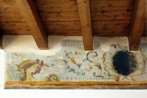 12-Palazzo-Fruscione-A2-dettagli-interno-da-Soprintendenza-per-i-Beni-Architettonici-e-Paesaggistici-