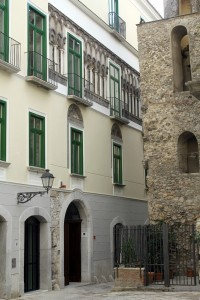 12-Palazzo-Fruscione-A3-esterno-da-Soprintendenza-per-i-Beni-Architettonici-e-Paesaggistici