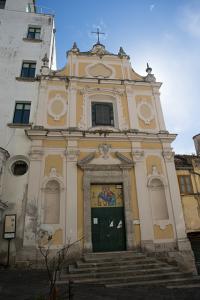 13-chiesa-dellAnnunziatella-A1-facciata-foto-Matteo-maresca