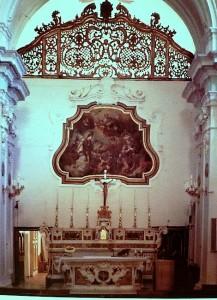 13.-chiesa-dellannunziatella-A3-interno-.-foto-archivio-digitale-www.sevensalerno.it_