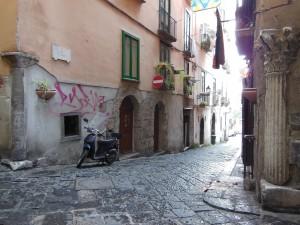 15-Via-dei-Canali-A1-da-Soprintendenza-per-i-Beni-Architettonici-e-Paesaggistici