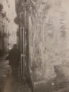 15-Via-dei-Canali-A3-foto-depoca-Archivio-Soprintendenza-BAP-di-SA-e-AV