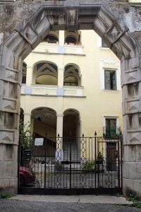 16-Via-Tasso-B1-Palazzo-Conforti-Archivio-Soprintendenza-BSAE-di-SA-e-AV