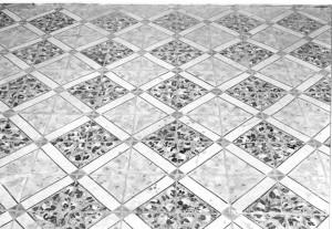 17-Addolorata-pavimento-interno-della-chiesa-B1-Archivio-fotografico-Soprintendenza-BSAE-di-Sa-e-AV