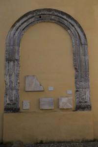 18-Piazza-Abate-Conforti-epigrafiB5-foto-Matteo-Maresca