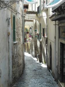 19-Via-delle-Botteghelle-A2-da-Soprintendenza-per-i-Beni-Architettonici-e-Paesaggistici