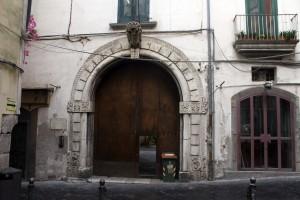 19-Via-delle-Botteghelle-Palazzo-dAvossa-B1-da-Soprintendenza-per-i-Beni-Architettonici-e-Paesaggistici