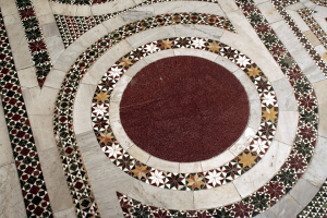 20-Cattedrale-Pavimenti-e-mosaici-B1-da-Soprintendenza-per-i-Beni-Architettonici-e-Paesaggistici-RESIZE