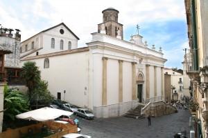 20-Cattedrale-di-San-Matteo-A1-da-Soprintendenza-per-i-Beni-Architettonici-e-Paesaggistici