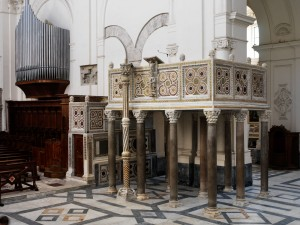 20-Cattedrale-di-San-Matteo-ambone-B5-da-Soprintendenza-per-i-Beni-Architettonici-e-Paesaggistici