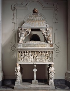 20-cattedrale-tomba-Margherita-di-Durazzo-B6-Soprintendenza-BSAE-di-SA-e-AV