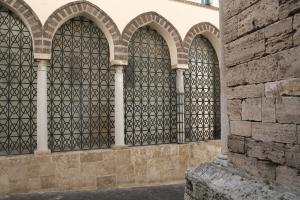 22-Tempio-di-Pomona-A2.Archiovo-fotografico-Soprintendenza-BAP-di-SA-small-RESIZE