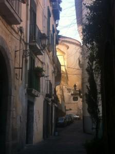 24-via-Antonio-Genovesi-A2