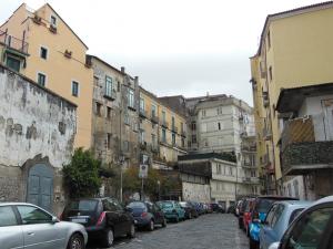 25-Via-dei-Canapari-A1-da-Soprintendenza-per-i-Beni-Architettonici-e-Paesaggistici-RESIZE