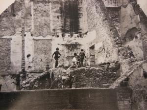25-Via-dei-Canapari-Archivio-di-Stao-A3-RESIZE
