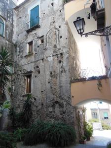 26-Castel-Terracena-A1-da-Soprintendenza-per-i-Beni-Architettonici-e-Paesaggistici-RESIZE