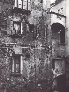 26-Castel-Terracena-foto-depoca-Archivio-di-Stato-A3-RESIZE