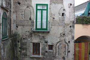 26-Castelterracena-A2-fronte-ovest-foto-di-Matilde-Pisanti-RESIZE