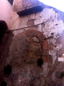 27.via-Pietro-BarliarioA2-particolare-RESIZE