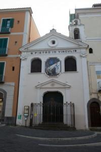 I-caduti-del-1828-Chiesa-di-San-Pietro-in-V-B3-foto-Matteo-maresca