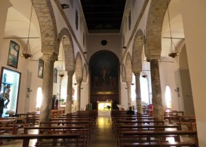 3.-chiesa-del-crocifisso-A3-interno-archivio-fotografico-digitale-Arcansalerno-
