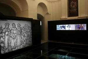 5-Museo-virtule-scuola-medica-salernitana-A3-linterno