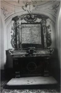 6-Palazzo-Pinto-foto-depoca-A3-archivio-fotografico-Soprintendenza-BSAE-di-SA-e-AV