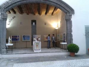 7-Arco-Catalano-A1-da-Soprintendenza-per-i-Beni-Architettonici-e-Paesaggistici