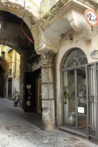 9-Palazzo-Arechi-A1-da-Soprintendenza-