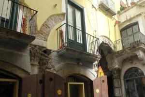 9-palazzo-di-Arechi-dettaglio-A2-archivio-Soprintendenza-per-i-Beni-Architettonici-e-Paesaggistici-di-SA