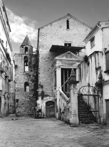 10-San-Pietro-a-Corte-A2-foto-depoca-da-Soprintendenza-per-i-Beni-Architettonici-e-Paesaggistici