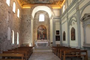 10-San-Pietro-a-Corte-A3-interno-da-Soprintendenza-per-i-Beni-Architettonici-e-Paesaggistici