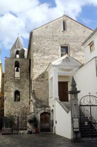 10-San-Pietro-a-Corte-esterno-A4-da-Soprintendenza-per-i-Beni-Architettonici-e-Paesaggistici