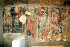 10-San-Pietro-a-Corte-oratorio-B3-da-Soprintendenza-per-i-Beni-Architettonici-e-Paesaggistici